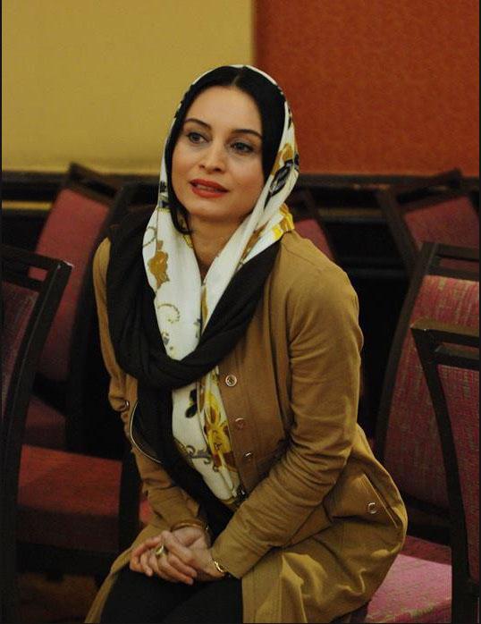 تصاویر شهروز در سریال پرستاران WhatsUpIran دایرکتوری فیلم و هنرمندان Photo Galleries Random All Maryam Kaviani Pictures 2 Photos Maryam Kaviani Pictures 2